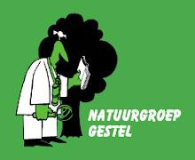 Natuurgroep Gestel